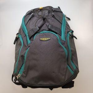 Keen Venice Backpack